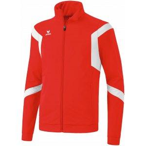 erima-classic-team-polyesterjacke-teamsport-mannschaft-ausstattung-training-rot-weiss-102630.jpg