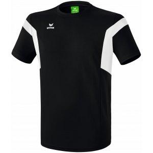 erima-classic-team-t-shirt-teamsport-mannschaft-ausstattung-herren-schwarz-weiss-108633.jpg