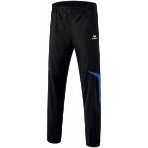 erima-polyester-hose-razor-2-0-teamsport-freizeit-herren-schwarz-blau-110616.jpg