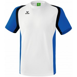 erima-razor-2-0-t-shirt-teamsport-training-ausstattung-weiss-blau-108606.jpg