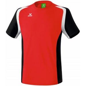 erima-razor-2-0-t-shirt-teamsport-training-ausstattung-rot-schwarz-108600.jpg