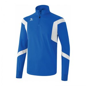 erima-classic-team-trainingstop-training-mannschaft-teamsport-herren-men-blau-weiss-126606.jpg