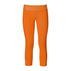 erima-green-concept-3-4-tight-hose-laufen-running-damen-frauen-orange-829517.jpg