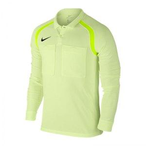 nike-referee-trikot-langarm-schiedsrichter-shirt-top-bekleidung-textilien-f701-gelb-807704.jpg