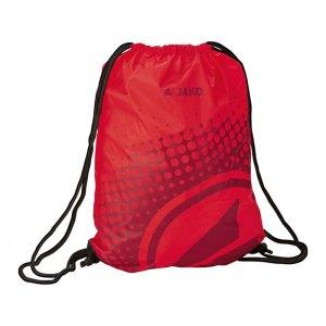 jako-promo-gymsack-beutel-tasche-bag-equipment-ausruestung-zubehoer-rot-schwarz-f01-1702.png