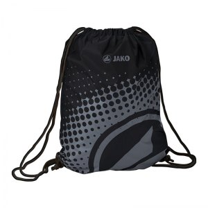 jako-promo-gymsack-beutel-tasche-bag-equipment-ausruestung-zubehoer-schwarz-grau-f08-1702.jpg