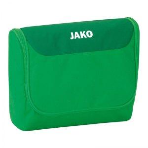 jako-striker-kulturbeutel-tasche-bag-accessoires-equipment-f06-gruen-1716.png