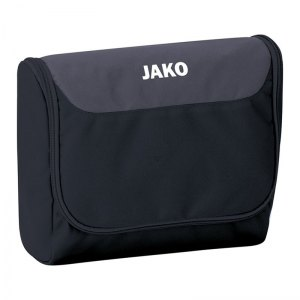 jako-striker-kulturbeutel-tasche-bag-accessoires-equipment-f08-schwarz-1716.jpg