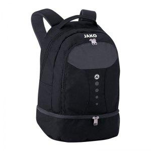 jako-striker-rucksack-bag-tasche-bodenfach-equipment-freizeit-f08-schwarz-1816.jpg