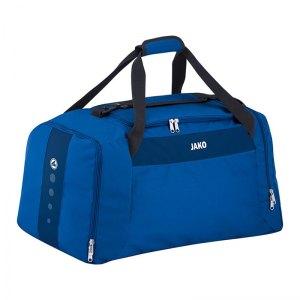 jako-striker-sporttasche-bambini-mannschaftsauruestung-zubehoer-equipment-bag-tasche-f04-blau-1916.jpg
