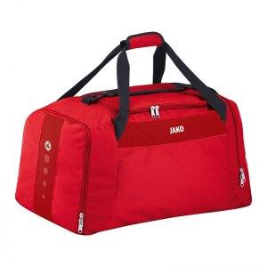 jako-striker-sporttasche-junior-mannschaftsauruestung-zubehoer-equipment-bag-tasche-f01-rot-1916.jpg