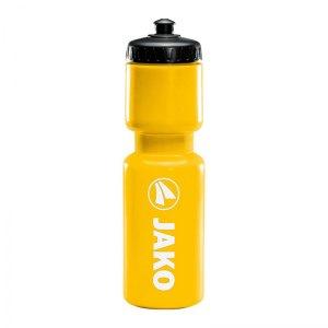 jako-trinkflasche-f03-gelb-schwarz-2147.png