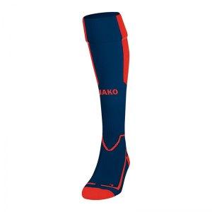 jako-juve-stutzenstrumpf-nozzle-football-sock-f18-blau-3866.jpg
