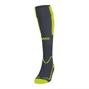 jako-juve-stutzenstrumpf-nozzle-football-sock-f21-grau-3866.jpg
