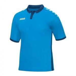 jako-derby-trikot-kurzarm-temsport-bekleidung-fussball-sportbekleidung-match-f89-blau-4216.jpg