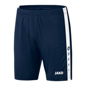 jako-striker-short-hose-kurz-herren-teamsport-ausruestung-mannschaft-f09-blau-4406.jpg