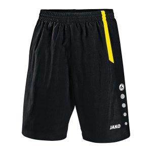 jako-turin-sporthose-short-ohne-innenslip-football-f03-schwarz-4462.jpg