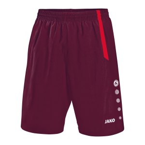 jako-turin-sporthose-short-ohne-innenslip-football-f14-rot-4462.jpg