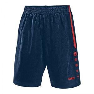 jako-turin-sporthose-short-ohne-innenslip-football-f18-blau-4462.jpg