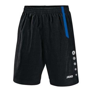 jako-turin-sporthose-short-ohne-innenslip-football-f40-schwarz-4462.jpg