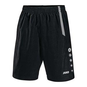 jako-turin-sporthose-short-ohne-innenslip-football-f81-schwarz-4462.jpg