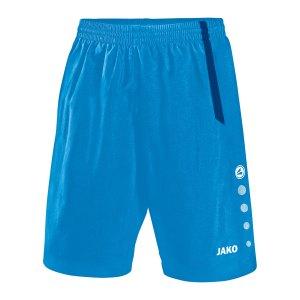 jako-turin-sporthose-short-ohne-innenslip-football-f89-blau-4462.jpg