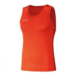 jako-sprint-tanktop-running-orange-f18-laufshirt-aermellos-sleeveless-laufbekleidung-textilien-men-herren-6010.jpg