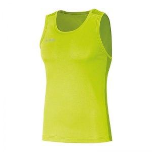 jako-sprint-tanktop-running-hellgruen-f23-laufshirt-aermellos-sleeveless-laufbekleidung-textilien-men-herren-6010.jpg