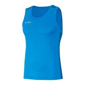 jako-sprint-tanktop-running-blau-f89-laufshirt-aermellos-sleeveless-laufbekleidung-textilien-men-herren-6010.jpg