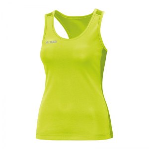 jako-sprint-tanktop-running-damen-hellgruen-f23-laufshirt-aermellos-sleeveless-laufbekleidung-textilien-frauen-women-6010.jpg