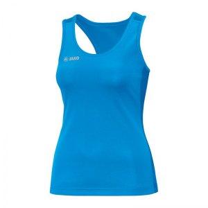 jako-sprint-tanktop-running-damen-blau-f89-laufshirt-aermellos-sleeveless-laufbekleidung-textilien-frauen-women-6010.jpg
