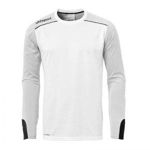 uhlsport-tower-torwarttrikot-shirt-herren-teamsport-ausruestung-f04-weiss-1005612.jpg
