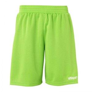 uhlsport-basic-torwartshorts-hose-kurz-short-goalkeeper-men-herren-erwachsene-gruen-f04-1005564.jpg