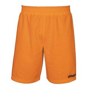 uhlsport-basic-torwartshorts-hose-kurz-short-goalkeeper-men-herren-erwachsene-orange-f03-1005564.jpg