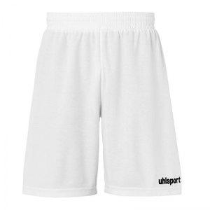 uhlsport-basic-torwartshorts-hose-kurz-short-goalkeeper-men-herren-erwachsene-weiss-f02-1005564.jpg