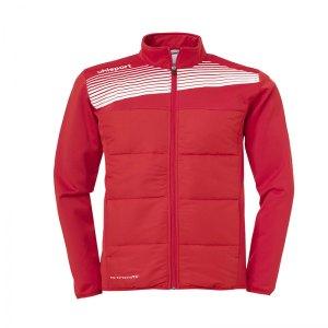 uhlsport-liga-2-0-multijacke-rot-weiss-f01-jacket-training-teamsport-vereine-mannschaften-ausstattung-men-herren-1005156.jpg