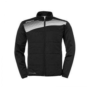 uhlsport-liga-2-0-multijacke-schwarz-weiss-f02-jacket-training-teamsport-vereine-mannschaften-ausstattung-men-herren-1005156.jpg