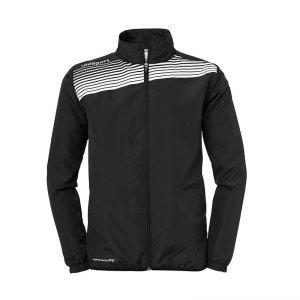 uhlsport-liga-2-0-praesentationsjacke-schwarz-f02-jacket-jacke-teamsport-vereine-mannschaften-men-herren-1005146.jpg