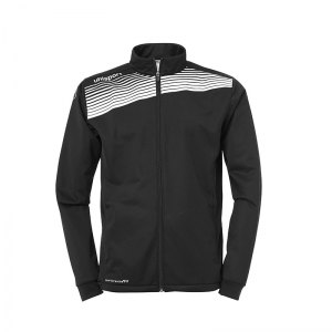 uhlsport-liga-2-0-polyesterjacke-schwarz-f02-trainingsjacke-jacket-teamsport-vereine-mannschaften-men-herren-1005145.jpg