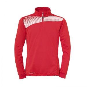 uhlsport-liga-2-0-1-4-zip-top-sweatshirt-rot-f01-longsleeve-langarm-reissverschluss-teamsport-vereine-men-herren-1002134.jpg