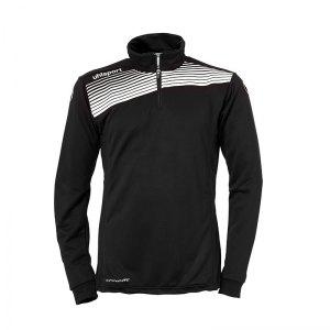 uhlsport-liga-2-0-1-4-zip-top-sweatshirt-f02-longsleeve-langarm-reissverschluss-teamsport-vereine-men-herren-1002134.jpg