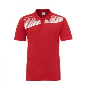 uhlsport-liga-2-0-poloshirt-rot-weiss-f01-polo-kurzarm-shirt-top-mannschaften-teamsport-vereine-men-herren-1002138.jpg