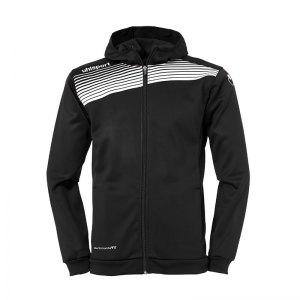 uhlsport-liga-2-0-kapuzenjacke-schwarz-weiss-f02-training-jacket-fullzip-hoody-mannschaften-teamsport-vereine-men-1005160.jpg