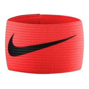 nike-futbol-armband-2-0-kapitaensbinde-orange-f850-equipment-trainingszubehoer-match-spielausruestung-9038-124.jpg