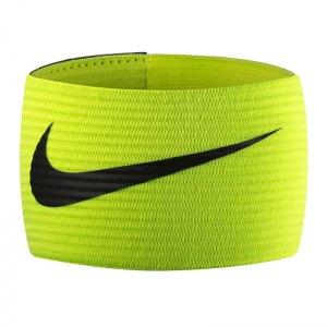 nike-futbol-armband-2-0-kapitaensbinde-gelb-f710-equipment-trainingszubehoer-match-spielausruestung-9038-124.jpg