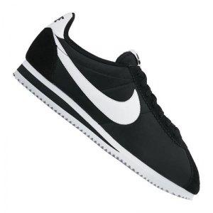 nike-classic-cortez-nylon-sneaker-schwarz-f011-freizeitschuh-lifestyle-shoe-herren-men-maenner-807472.jpg
