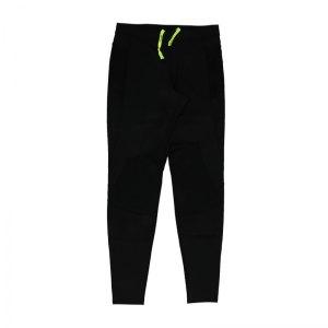 brooks-threshold-tight-running-schwarz-f001-laufbekleidung-hose-lang-textilien-training-men-herren-maenner-211014.jpg