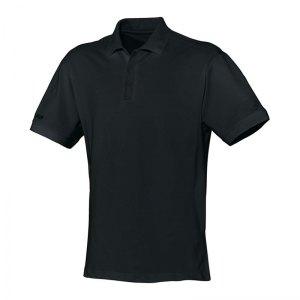 jako-poloshirt-classic-herren-teamsport-ausruestung-ausstattung-t-shirt-f08-schwarz-6335.jpg