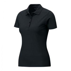 jako-poloshirt-classic-damen-teamsport-ausruestung-ausstattung-t-shirt-f08-schwarz-6335.jpg