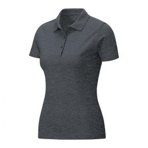 jako-poloshirt-classic-damen-teamsport-ausruestung-ausstattung-t-shirt-f41-grau-6335.jpg